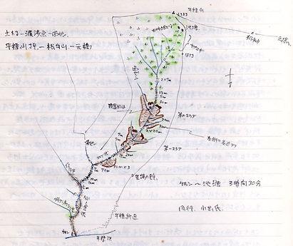 西ゼン遡行図.jpg