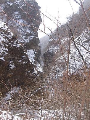 20141206_赤城銚子の伽藍3.jpg