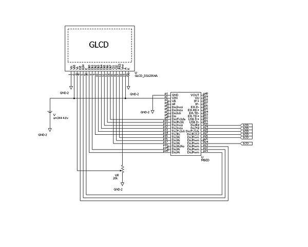 mbed_SG12864A_GLCD_kairozu.jpg