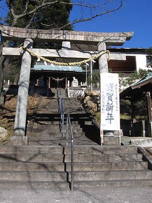 20150112_大坊山2.jpg