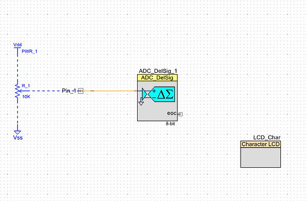 PSoc_ADC_2.jpg