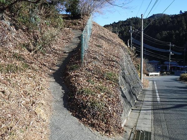 20210120_宿からブナ峠03.jpg