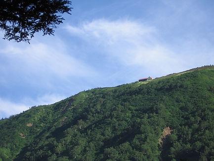 20130730_爺ヶ岳03.jpg