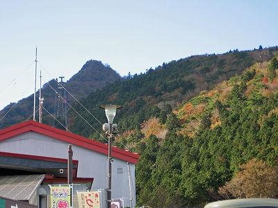20161112_筑波山11.jpg