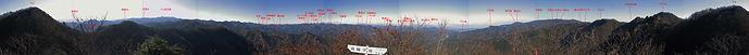 烏帽子岳からのパノラマ2.jpg