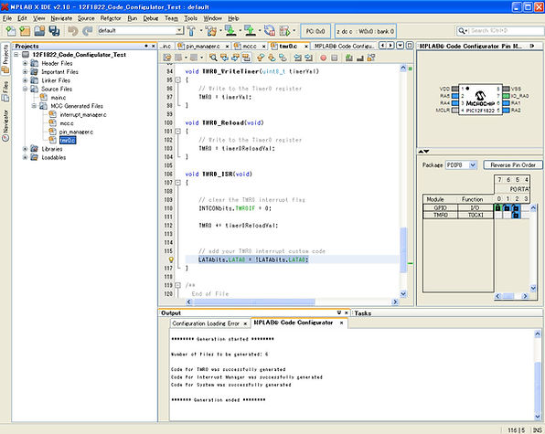 PIC_Code_Configurator1.jpg