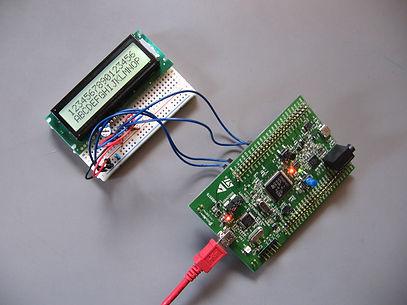 STM32_VLD_I2C_LCD_2.jpg