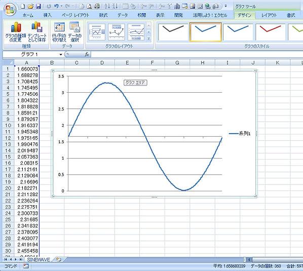 mbed_sinewave_graph.jpg