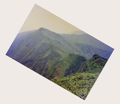 平ヶ岳5.jpg