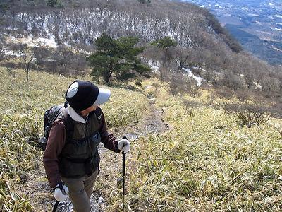 20170112_鍋割山07.jpg