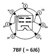 7BF.jpg