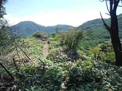 20160711_鈴ヶ岳03.jpg