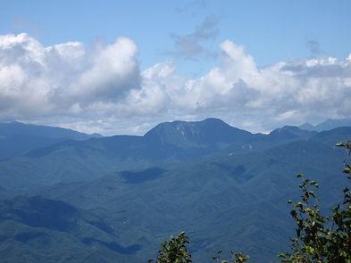 20130827_黒檜山1.JPG
