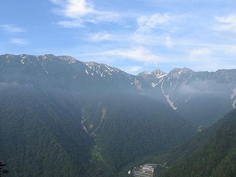 20130730_爺ヶ岳02.jpg