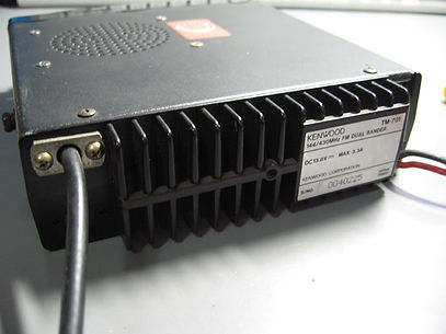 TM701_2.jpg