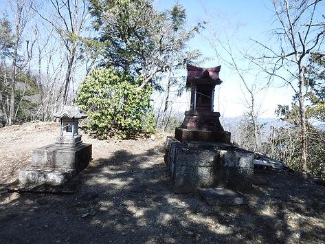 20200325_秩父御岳山02.jpg