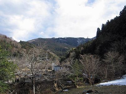 20170211_堂平山_笠山04.jpg