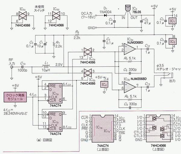 SDR_Study_IQMixer1.jpg