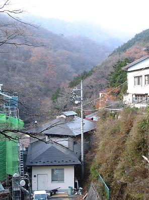 20141122_赤城荒山17.jpg