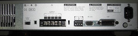 HP6632B_5W.jpg