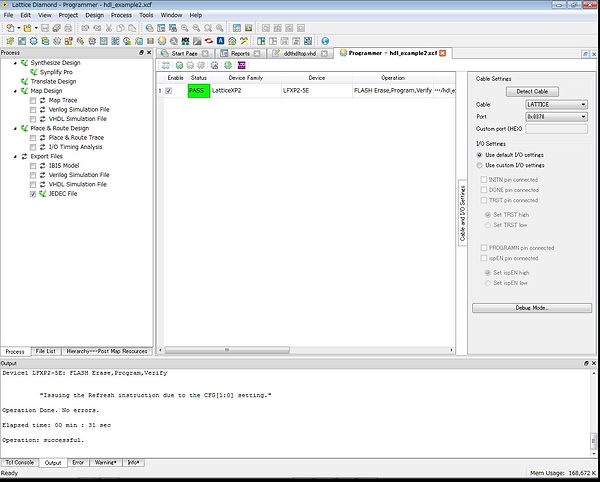 FPGA_Lattice_LFXP25E_4.jpg