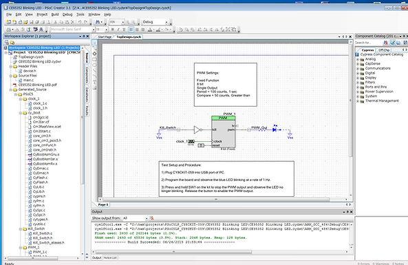 PSoC5LP_CY8CKIT-059_3.jpg