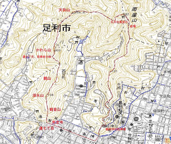 20140602_両崖山1.jpg