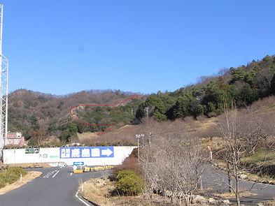 20150118_大小山バリエーション1_4.jpg