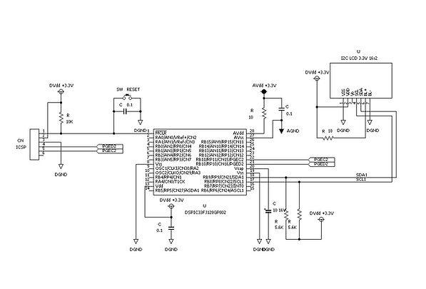 I2C_LCD_2.jpg