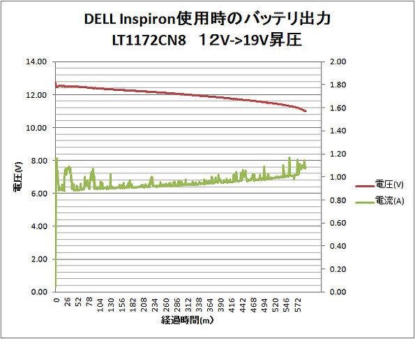 lt1172CN8_11.jpg