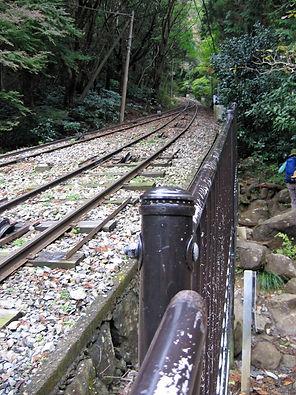 20161112_筑波山04.jpg