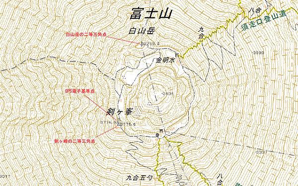 富士山頂図.jpg