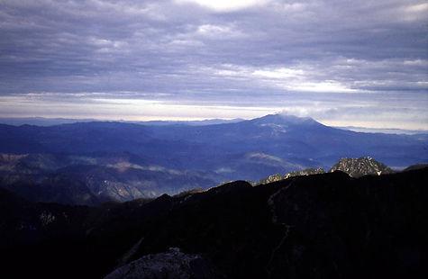 御岳噴火 (2).jpg