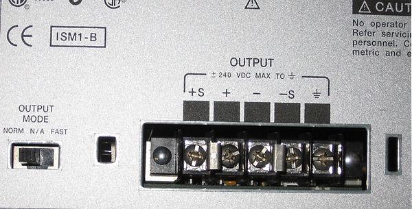 HP6632B_3W.jpg
