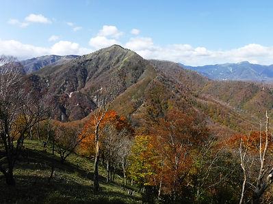 20181022_社山06.jpg