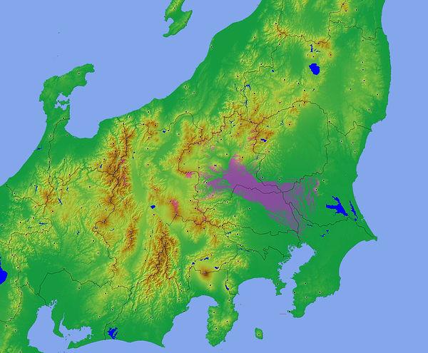 妙義山300km可視マップ025w.jpg