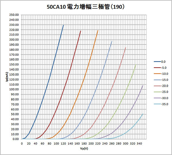 50CA10_190.jpg