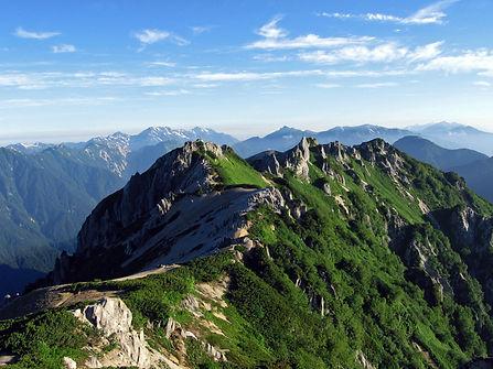燕岳2.jpg