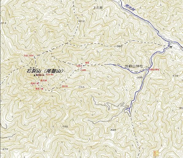 20131116石裂山16.jpg