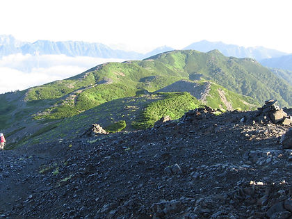2010蝶ヶ岳6.jpg