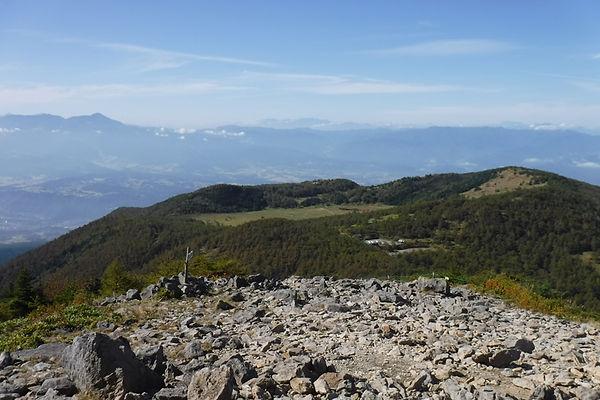 20200930_篭ノ登山と池ノ平05.jpg