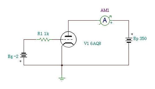 6AQ8_異常対策回路.jpg