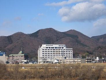 20150103_桐生吾妻山2.jpg