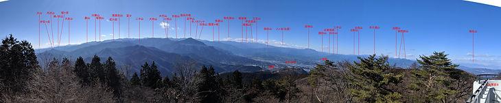 20190121_丸山パノラマ.jpg