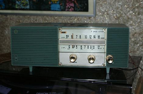 コロンビア_モデル1280_F.jpg