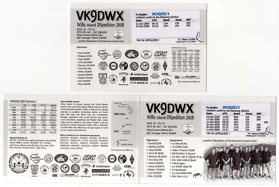 VK9DWX_2w.jpg