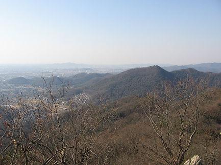 大小山2.jpg