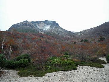 20151010_那須姥ヶ平13.jpg