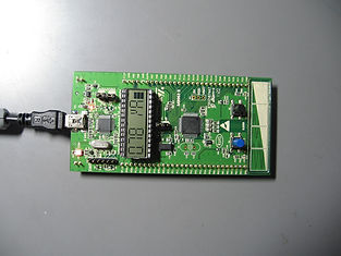 STM32L_Discovery_06.jpg
