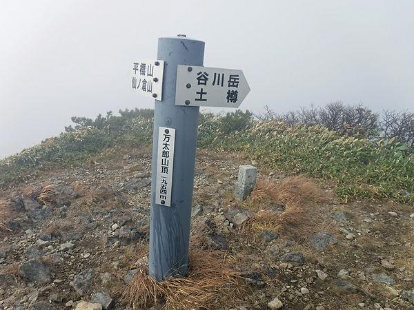 20201021_万太郎08.jpg